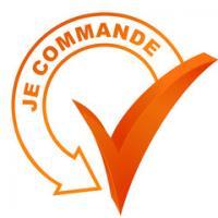 Commande 1